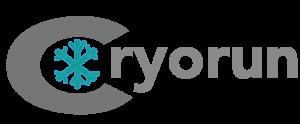 CRYORUN